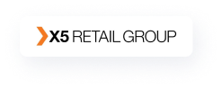 x5_retail_group